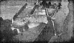 1942 - Aerial Photo - Newbridge College (NQ - 1942) - 600dpi